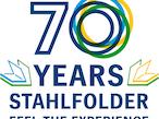 ハイデルベルグ、スタール折り機70周年を記念してイベント開催