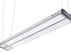 テイク、色評価システムの新製品「LED moduLight」販売開始