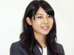 技能五輪、日本代表(候補)谷本まりの選手が会見
