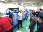日本フォーム工連、寺子屋プロジェクトの「技術力」強化を実践