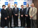 東京大学と凸版印刷など4社、次世代個人認証技術確立に向け協力