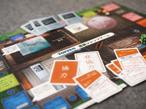 凸版印刷、ボードゲームで環境問題への理解を深める