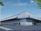 凸版印刷、出版生産拠点を再構築 - 川口工場に100億円投資