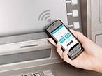凸版印刷とTIS、金融機関向けモバイルWalletサービス提供開始