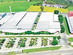 凸版印刷と伊藤忠商事、タイで軟包材事業に参入