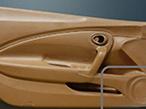 凸版印刷、デジカメで3Dモデル - 自動車デザインで高精度計測実証