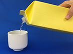 凸版印刷、風味を常温で長期間保持できるバリア紙パック開発