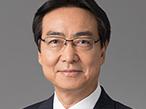 凸版印刷、代表取締役社長に麿秀晴氏が就任