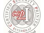 凸版印刷、世界最高水準のホログラム製造認証を取得