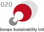 凸版印刷、9年連続でESG関連インデックス構成銘柄に選定