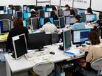 トッパン・フォームズ、仙台市に新たなBPO拠点を開設