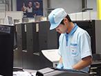 凸版印刷、技能五輪国際大会「印刷職種」で湯地選手が敢闘賞