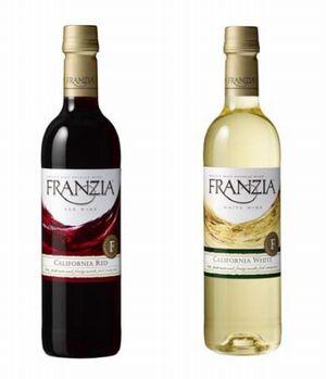 凸版印刷、無色透明のハイバリアペットボトルがワイン用で初採用