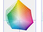 東洋インキ、色表現範囲120%拡大-「Kaleido Plus 2.0」リリース