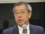 全日本光沢、他業界との連携を具体化し組織強化事業の柱に