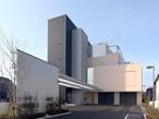 印刷産業環境優良工場表彰、経済産業大臣賞はウエマツ・戸田工場