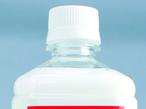 ウエノ、ブランケット回復・洗浄剤「ブランリニューアーUV10」