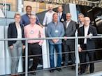 ハイデルベルグ社、米国ユーザーがプライムファイア106導入へ