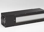 ウシオ電機、輪転印刷機用UV-LED乾燥装置の販売を開始