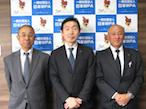 日本WPA、グリーン購入法で「水なし印刷」が採用される