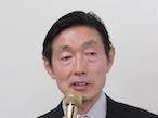 日本WPA、新たな事業方針として「WISH」を掲げる