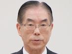 印刷工業会、新会長に山田雅義氏(大日本印刷)が就任