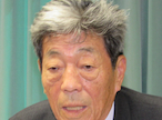 印刷工業企業年金基金、初代理事長に山岡氏が就任