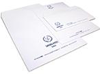山櫻、ダンデレードCoCの封筒4種とA4用紙発売