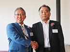 吉田印刷所とアグフア、「フレッシュプリントコンソーシアム」設立