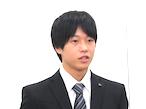 技能五輪、印刷職種日本代表候補に湯地龍也選手(凸版印刷)