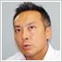 TDP導入でモノクロ頁物の生産効率が向上