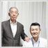 アヤト(富山)グループ会社化で封筒・伝票部門強化
