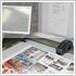 「スペクトロドライブ」は印刷機の「健康診断」ツール
