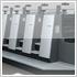 UV印刷に「価格革命」、コストダウンと高付加価値両立