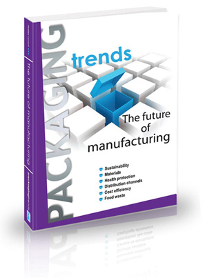 cover-book-3D-packaging-trends-web.jpg