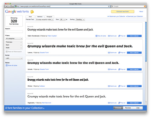 google_web_fonts.jpg